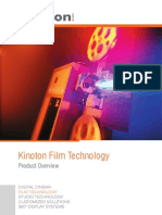 film_technology_e.pdf