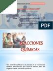 TRABAJO.de Quimica