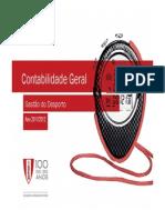 ContabilidadeGeral Parte I(GD) [Compatibility Mode]