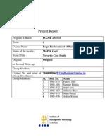 LEB_G_3_PGDM_2013-15.pdf