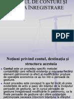 SISTEMUL de conturi si dubla inregistrare.pdf