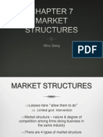 Chapter 7 Market structure.ppt
