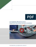 MechanicalFinishing_SP.pdf