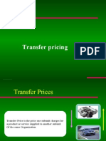 3901799-Transfer-Pricing.pdf