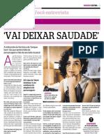 Letícia Sabatella_Vai deixar saudade.pdf