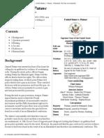 United States vs Patane.pdf