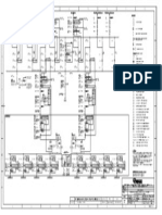 33_11KV METERING AND PROTECTION SLD_R1_24.09.12.pdf