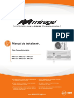 AC05_Mini 12k 24k Split Instalation Manual (1)