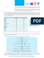 ficha-riego.pdf