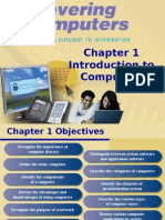CSC Chapter 01