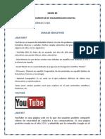 HDC-P12-GENESIS GIRALDO-DEBER 5-INVESTIGACIÓN