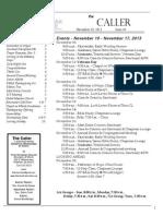 Caller 111013 Final.pdf
