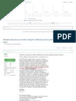 Hydraulic accumulator sizing for wellhead control panel hydraulic power unit (hpu).pdf