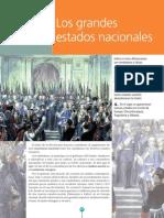 Los 4 Grandes Estados Nacionales.pdf