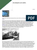 Myths on Lake Sarez .doc