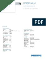 928145700008_eu_pss_aenin.pdf
