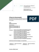 Template Tese Miem 2012-11-20 Frente-e-Verso