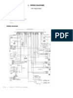 L Wiring Diagrams