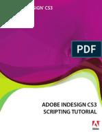 (eBook) Adobe InDesign CS3 Scripting Tutorial.pdf