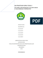 45087602-Laporan-Percobaan-IV-Prak-Kimfis-II.pdf