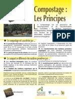 4_Compostage_Principes.pdf