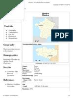 Plaudren.pdf