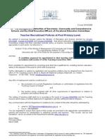 Teacher_recruitment_policies_cl0016_2008.doc
