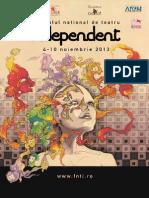 brosura_fnti.pdf