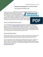 dotproject_article.pdf