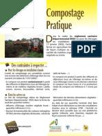 5_compostage.pdf