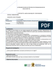 HACIA UNA MEJOR CONVIVENCIA SOCIAL COMUNITARIA.pdf