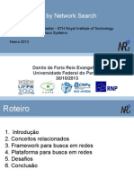 manangement network.pdf