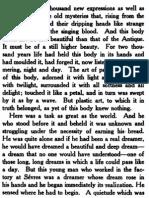 er -1919 - Rilke - Auguste Rodin 15.pdf