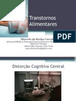 Transtornos_Alimentares_2009alunos