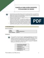 Guia Cpodologica i 2012-2013
