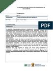 formato 671.pdf