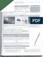 TEMA 12. Las Fuerzas y El Movimiento.