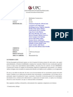 HU90_Hasdbilidaadasdasdes_Comunicativas_201102.pdf