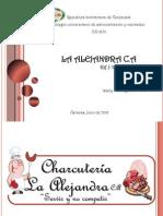 Diapositiva Empresa