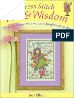 Cross Stitch Wit & Wisdom.pdf
