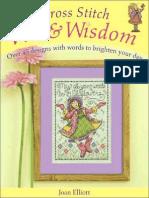 Cross Stitch Wit & Wisdom.pdf
