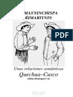 Unasrelaciones_semanticass