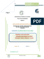 proyecto hidraulica sanitaria (1)