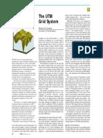 UTM _Grid System.pdf
