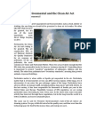 Premiere Environmental Meets the Clean Air Act.pdf