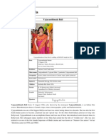 Vyjayanthimala.pdf