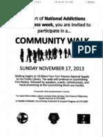 Community Walk.pdf
