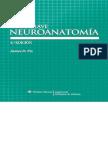 Neuroanatomia.james.fix