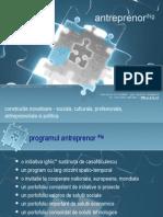 Antreprenor ING.pdf