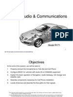 287 HO 02 Audio & Communications (CrullG) 08-02-04